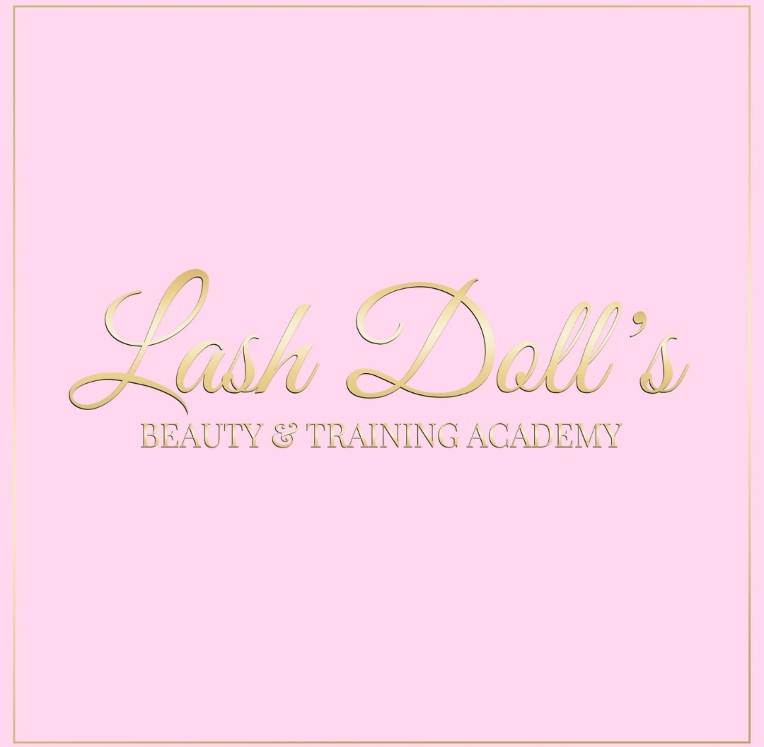 lashdolls beauty salon